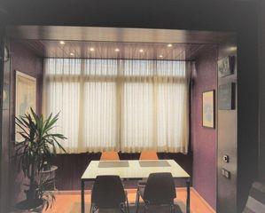Location Appartement dans Carrer sepulveda, 38. Piso en sant antoni