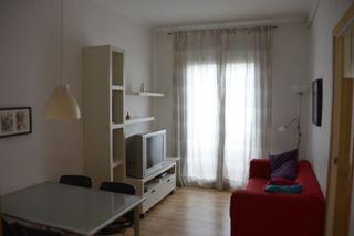 Location Appartement dans Avinguda paral.lel, 168. Piso en sant antoni