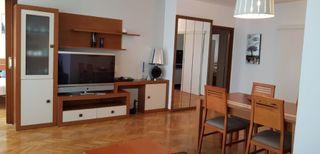 Location Appartement dans Carrer tarragona, 102. Piso en roma 2000