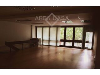 Local Comercial en Camp de l´Arpa