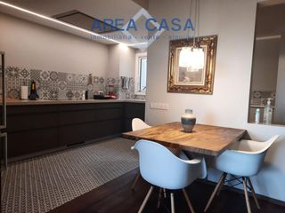 Appartement in Sant Gervasi - Galvany