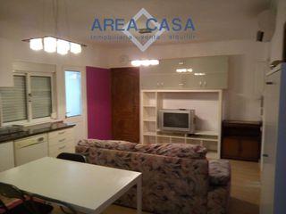 Rent Apartment  En la teixonera, amueblado, barcelona. Piso en alquiler en la teixonera
