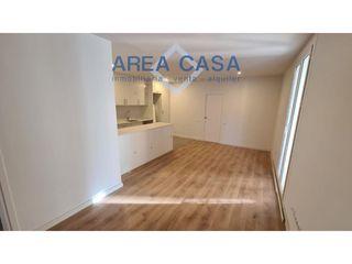 Rent Apartment  En el clot, barcelona. Piso en alquiler en el clot