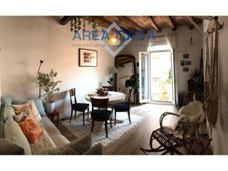 Rent Apartment  En el poble-sec, ascensor, amueblado, barcelona. Piso en alquiler en el poble-sec