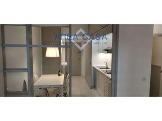 Rent Apartment  En el putxet-el farró, ascensor, amueblado, barcelona. Piso en alquiler en el putxet-el farró