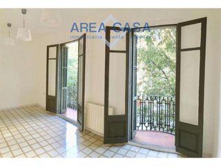 Rent Apartment  En l´antiga esquerra de l´eixample, ascensor, barcelona. Piso en alquiler en l´antiga esquerra de l´eixample