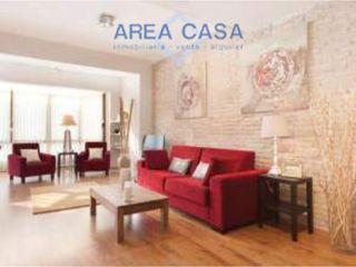 Rent Apartment  En el camp de l´arpa del clot, ascensor, amueblado, barcelona. Piso en alquiler en el camp de l´arpa del clot