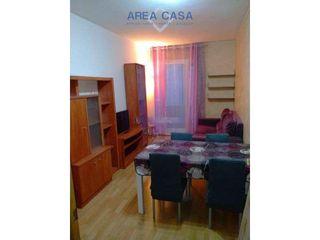 Rent Apartment  En el carmel, amueblado, barcelona. Piso en alquiler en el carmel