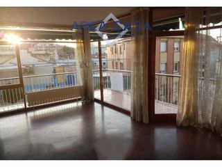 Rent Apartment  Ascensor, sant cugat del vallès. Piso en alquiler en centre