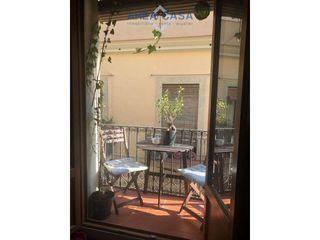 Affitto Piccolo appartamento  En la vila de gràcia, amueblado, barcelona. Piso en alquiler en la vila de gràcia
