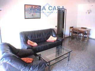Affitto Piccolo appartamento  En la sagrera, ascensor, amueblado, barcelona. Piso en alquiler en la sagrera