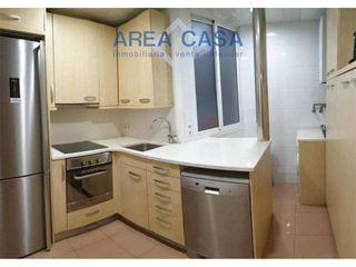 Affitto Piccolo appartamento  En la nova esquerra de l´eixample, ascensor, amueblado, barcelon. Piso en alquiler en la nova esquerra de l´eixample