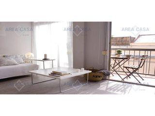 Affitto Piccolo appartamento  En la salut, ascensor, amueblado, barcelona. Piso moderno de 85 m², 2 hab. dobles, 1 baño, amueblado, exterio