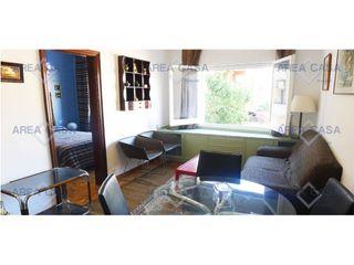 Affitto Piccolo appartamento  En sant gervasi-galvany, ascensor, amueblado, barcelona. Piso moderno de 84m², 3 dorm.2 dob.+1ind.), baño aseo y cocina