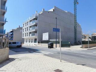Apartamento en Calle ponent, 2. Céntrico muy cerca de las playas