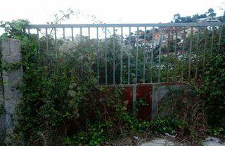 Terreny residencial en Dolça de provença 0