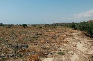 Terreno residencial en Alifraga 0