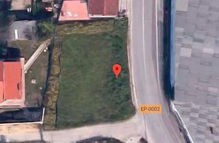 Terreny residencial en 66 parcelas 155, 158 y 159 0