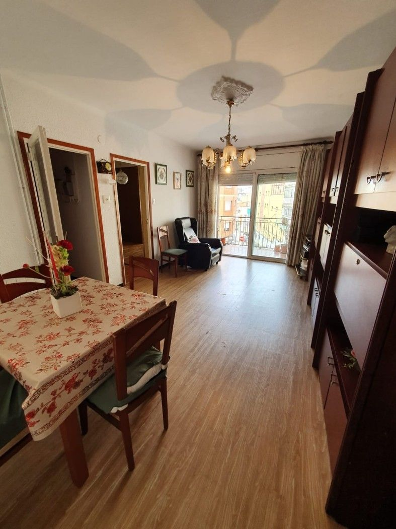 Rent Apartment in Santa Rosa. ¡en alquiler!