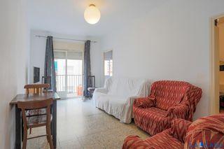 Apartamento en Carrer independencia, 84. Oportunidad junto a gv2