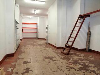 Apartamento  Carrer blas fernandez lirola. Local vivienda gran via