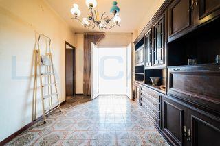 Apartamento en Carrer cantabria, 45. Oportunidad
