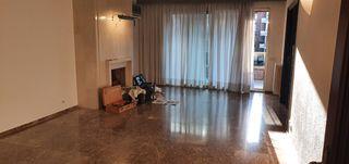 Alquiler Piso  Passeig bonanova. Fantástico piso