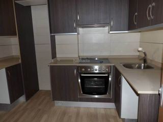 Appartement in Sant Mateu. Apartamentos  rurales en venta