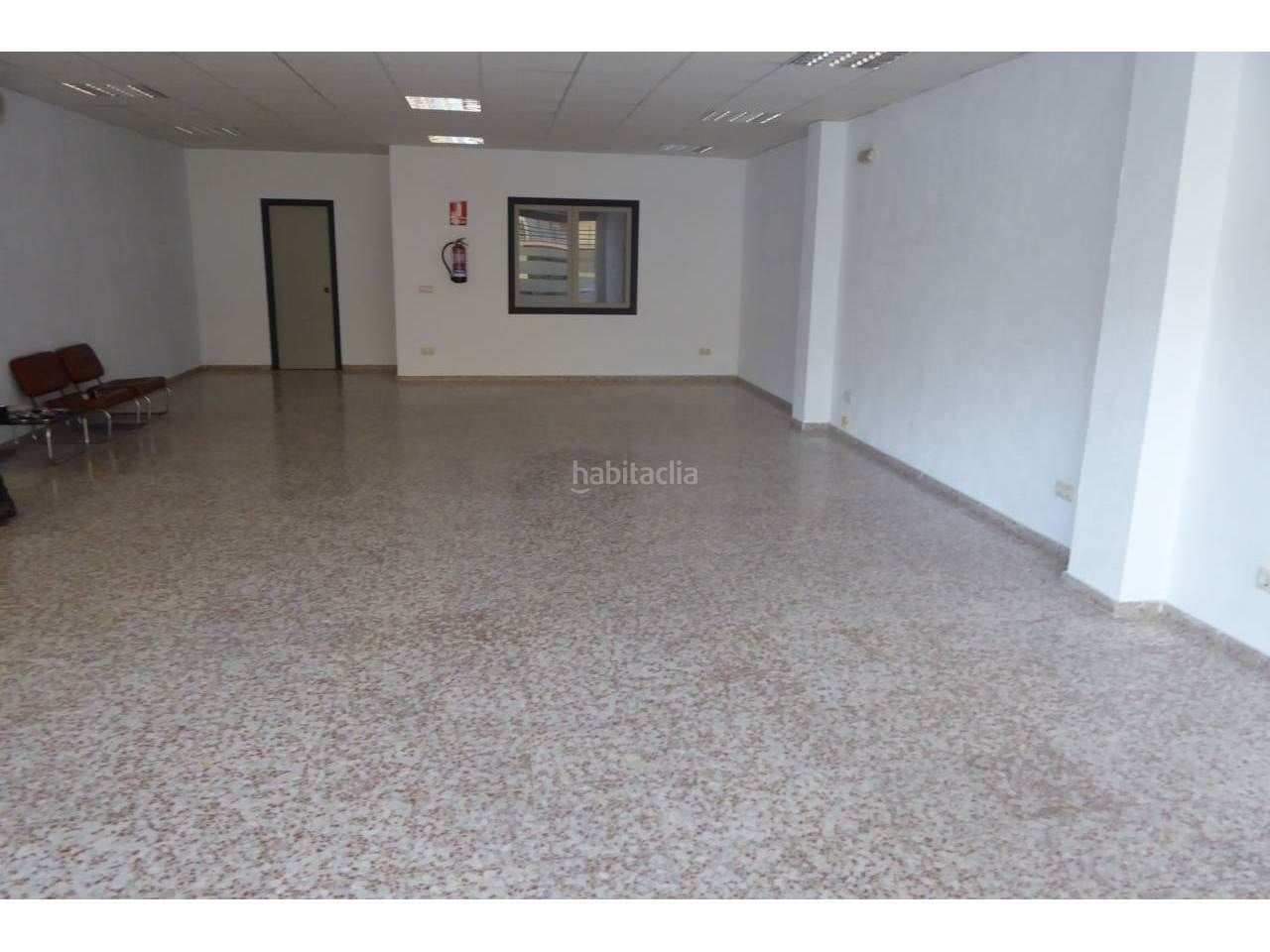 Local Comercial en Costa Sur. Local comercial en venta