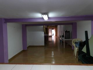 Local Comercial en Pueblo. Local en venta