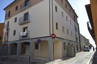 Planta baja en Carrer sant antoni, 94. Ultimo piso en venta!!