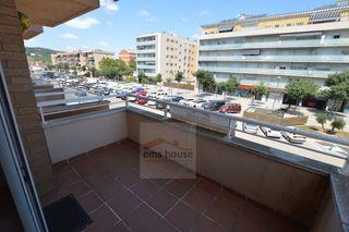 Apartamento  Avinguda catalunya. Oportunidad, luminoso y amplio!