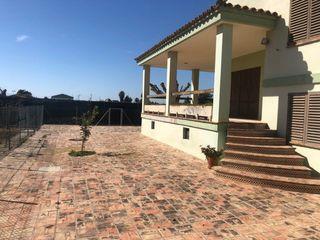 House en Playa-Ben Afeli. Villa venta en almazora, zona playa, 200 m. de superficie, 700 m