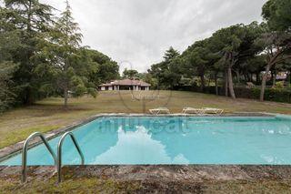 Haus in Rocaferrera. Gran propiedad a la venta en sant andreu de llavaneres