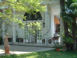 Haus in Cabrils. Gran casa de estilo neoclásico en cabrils