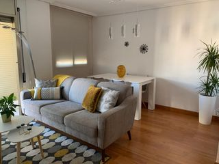 Location Appartement  Centre viladecans. Alquiler en viladecans