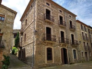 Rent House in Carrer sallera (de la), 6. Rural o vivienda habitual