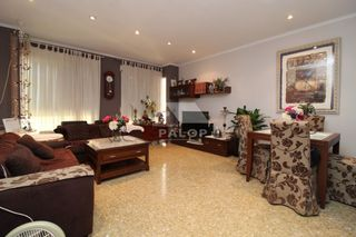 Semi detached house in Carcaixent