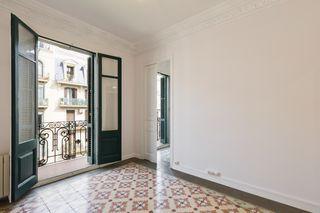 Alquiler Piso  Carrer provença