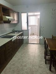 Piso en Bajadilla - Fuente Nueva. Piso en venta en algeciras, con 110 m2, 4 habitaciones y 2 baños