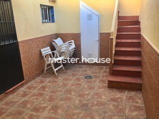 Casa en El Rinconcillo. Casa en venta en algeciras y con 95 m2.