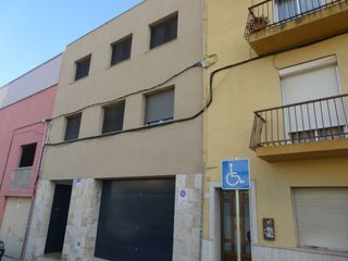 Haus in Carrer serra d´or, 2