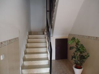 Appartement in Calle de la Cruz, 3