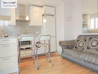 Appartamento Centre. Appartamento nel centro storico di lloret de mar.