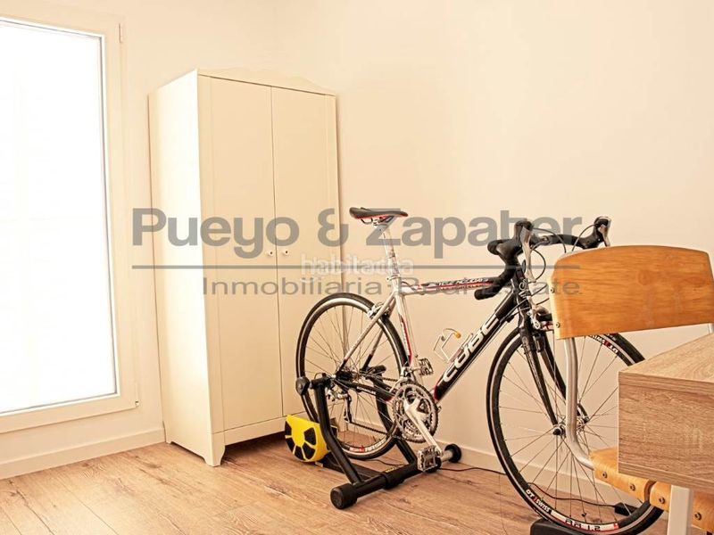cuarto bici. Country house in Sa Cabaneta Marratxí