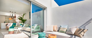 Apartment  Carretera coves de s´ermita. Obra nueva. New building