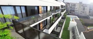Erdgeschoss Carrer Ponent, 72. Erdgeschoss in verkauf in granollers, centre nach 250000 eur. ob
