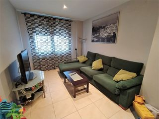 Appartement  Carrer pont. Pis al centre de hostalets