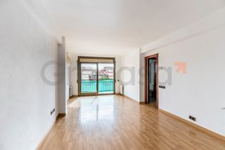 Appartement in Carrer francesc saez, 4. Espectacular atico