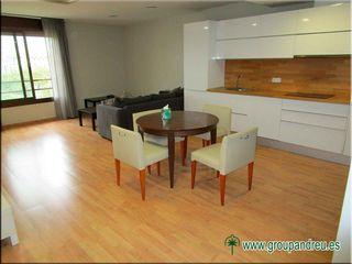 Alquiler Apartamento en Plaça tetuan, 6. Apartamento amueblado tetuan